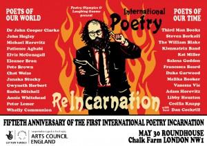 IPR flyer