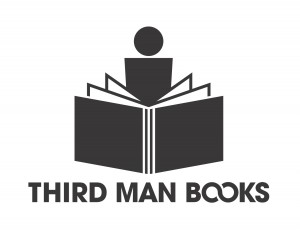 Third Man Books Final_Black copy